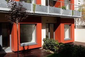grand-paris-logement-architecture-durable-béton-de-chanvre