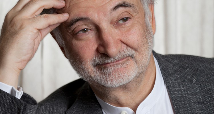 jacques-attali-pour-le-magazine-grand-paris-developpement