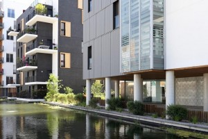 eco-construction-magazine-grand-paris-developpement