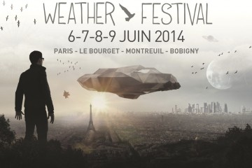 Weather-Festival-Disco-Cergy