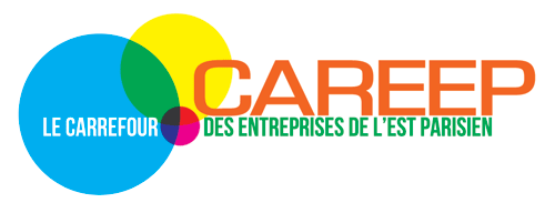 4 novembre 2014 - Forum professionnel CAREEP
