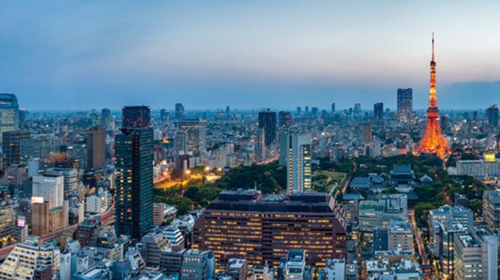 zoom_Tokyo3