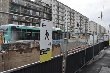 Avenue_Salengro_Champigny1