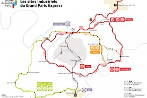 carte-sites-industriels-sgp-juin2015