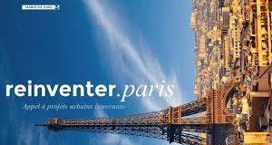 reinventer_paris