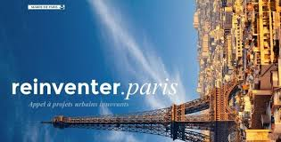 reinventer_paris