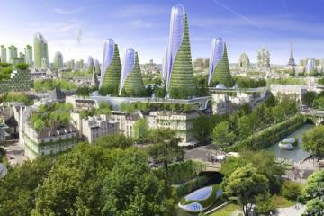 paris_2030