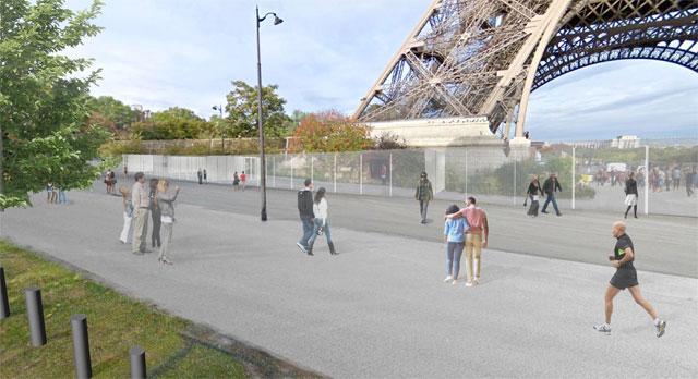 securisation_tour-Eiffel