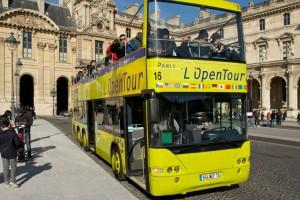 Le tourisme, secteur clé du Grand Paris, Grand paris dévellopement