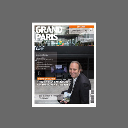 GPD21-interview Xavier Niel