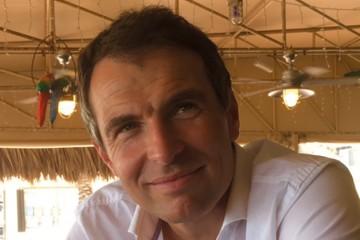 Romain-Pasquier
