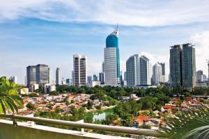 Trop Grand Jakarta ?, grand paris développement