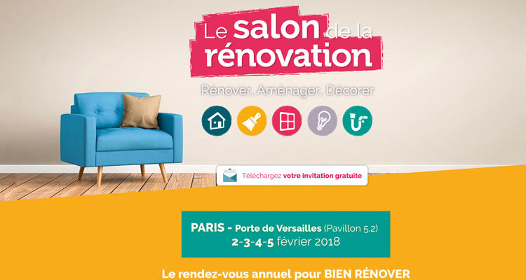 salon_renovation