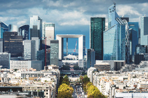 economie-francilienne