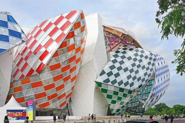 fondationvuitton