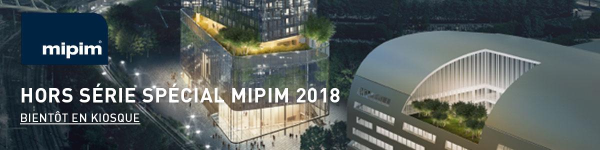 HEADER_MIPIM2018-max