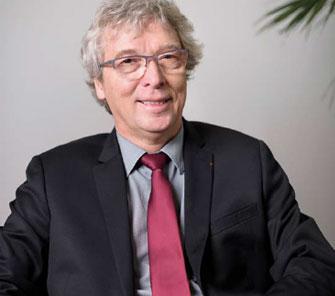 Pascal-Auzannet