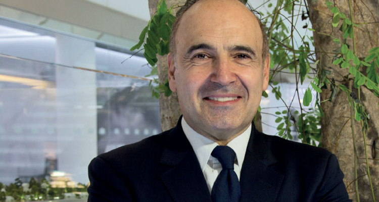 Philippe-Journo