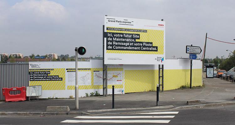 SUPERMETRO-1280px-Chantier_site_maintenance_Métro_ligne_15_Champigny_Marne_1©wikipediacommons