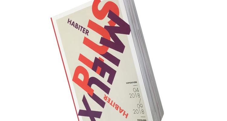 L'exposition « Habiter mieux, habiter plus », au Pavillon de l'Arsenal (4e)