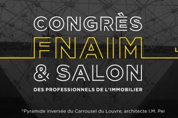 congres-FNAIM