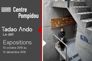 expo-pompidou-tadao-ando