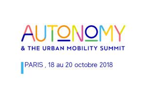 salon-autonomy2018