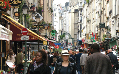 olivier_ramezon-grand-paris-grandparisdeveloppement