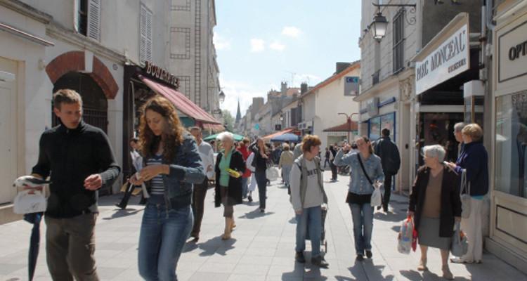 travail_du_dimanche-grand-paris-grandparisdeveloppement