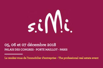 SIMI-2018-grandparisdeveloppement
