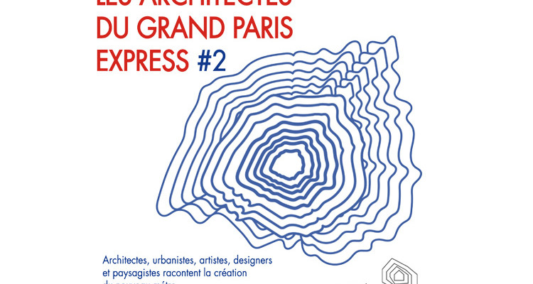 expo-architecte-grandparisdeveloppement