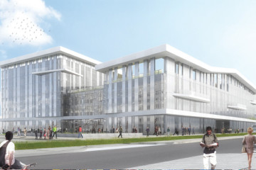 Bibliotheque-du-futur_campus_Condorcet_a_Aubervilliers2-grandparisdeveloppement