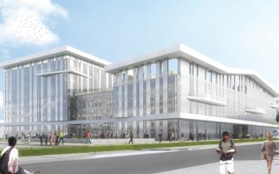 Bibliotheque-du-futur_campus_Condorcet_a_Aubervilliers2-grandparisdeveloppement