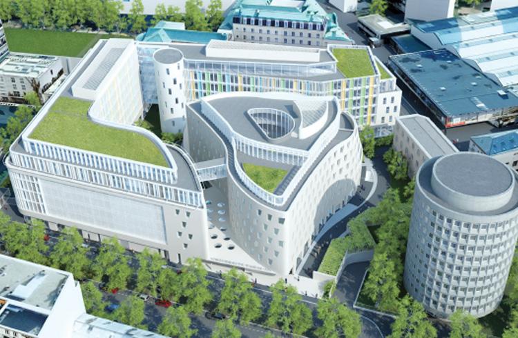Le_projet_universite_Sorbonne_nouvelle_a_Nation-grandparisdeveloppement