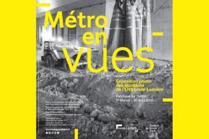 expo_metro_en_vues-grandparisdeveloppement