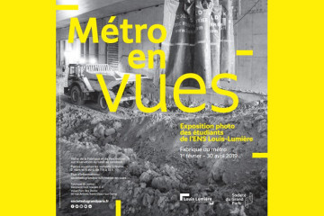expo_metro_en_vues-grandparisdeveloppement