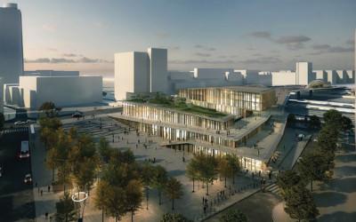 gare_Saint_Denis-Pleyel--grandparisdeveloppement