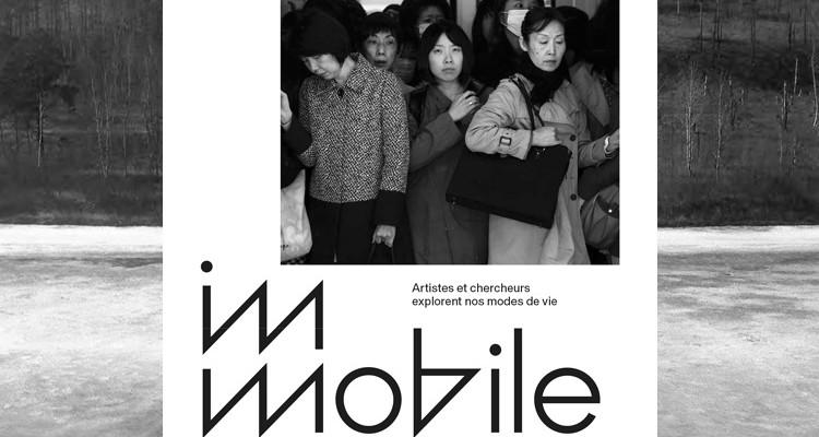 mobile_immobile-grandparisdeveloppement