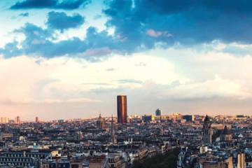 Investir dans le Grand Paris