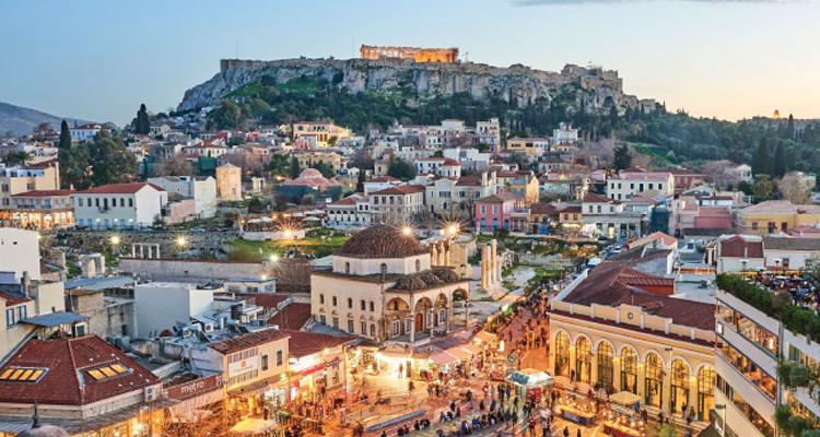 Athenes-grandparisdeveloppement