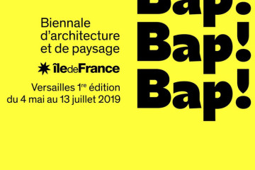 BAP-grandparisdeveloppement