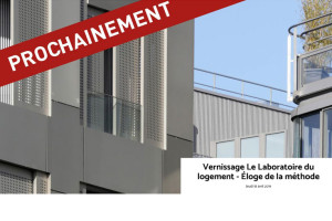 cite_architecture-grandparisdeveloppement