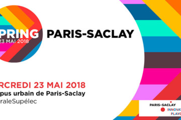 paris_saclay-grandparisdeveloppement