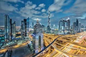Dubai-grand-paris-developpement