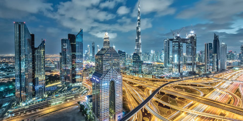 Dubai-grand-paris-developpement