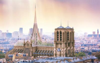 Notre-Dame-grand-paris-developpement