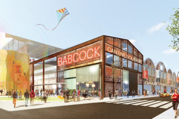 babcock-grand-paris-developpement