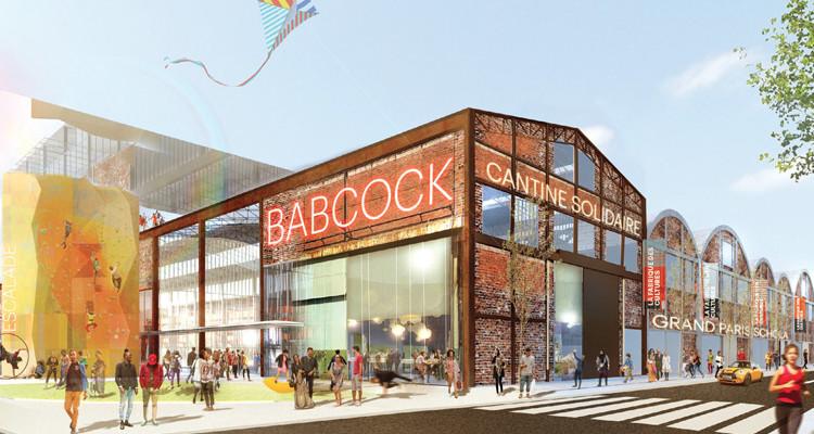 babcock-grand-paris-developpement