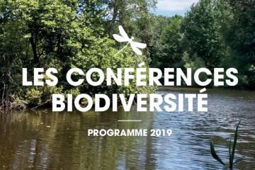 conference-biodiversite-grandparisdeveloppement