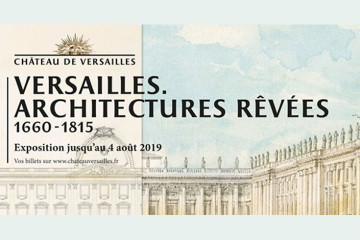 expo-versailles-grandparisdeveloppement